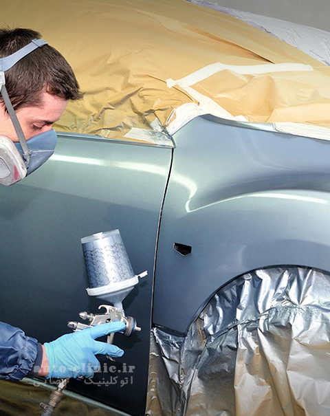 car_painting_400_autoclinic