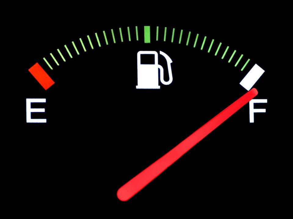 انواع سوخت خودرو