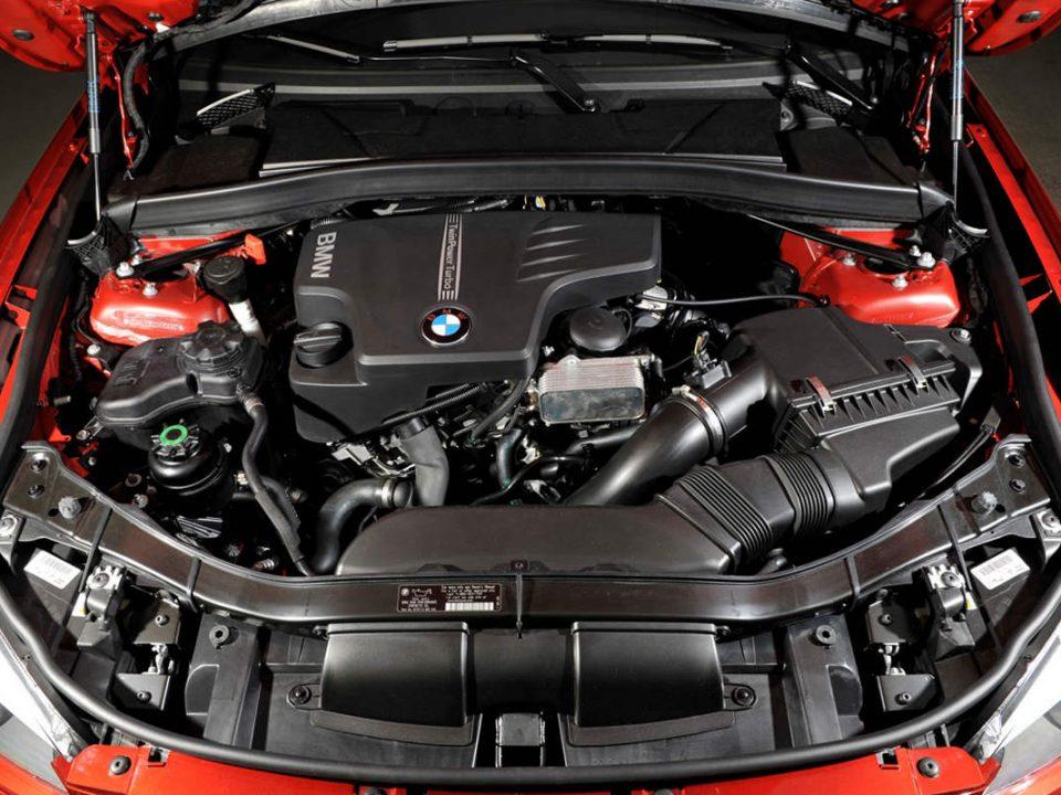 مشکلات اصلی موتور خودرو چیست؟