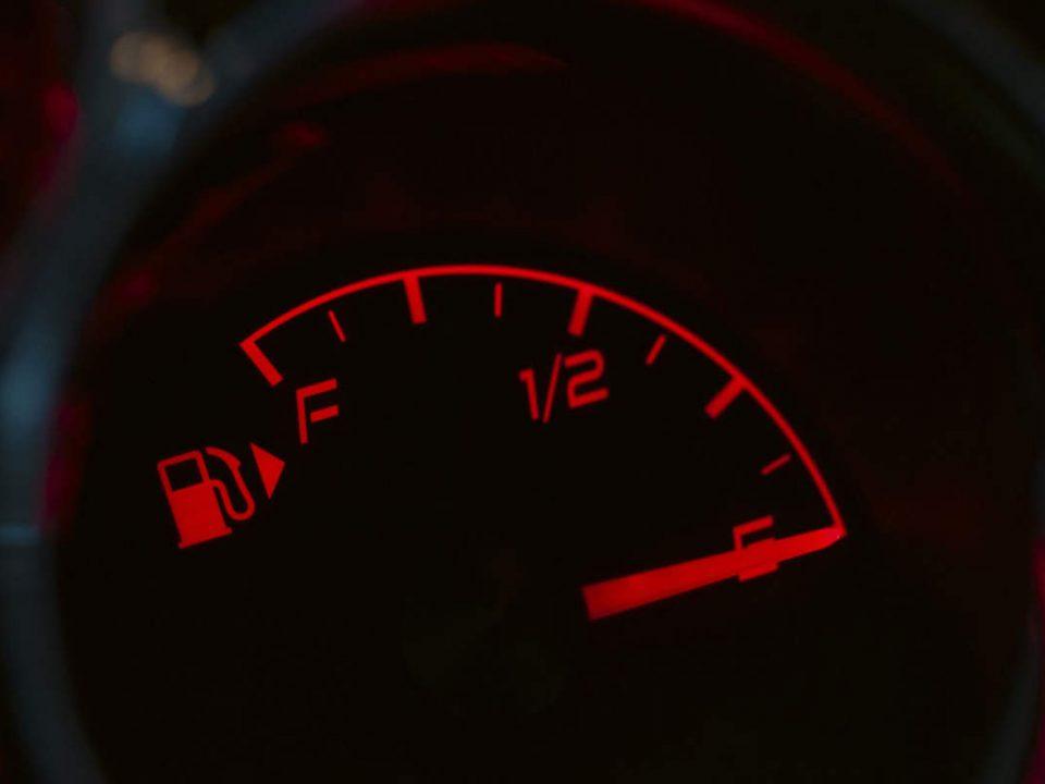 مدل های سوخت و بررسی ویژگی های آن (قسمت دوم)
