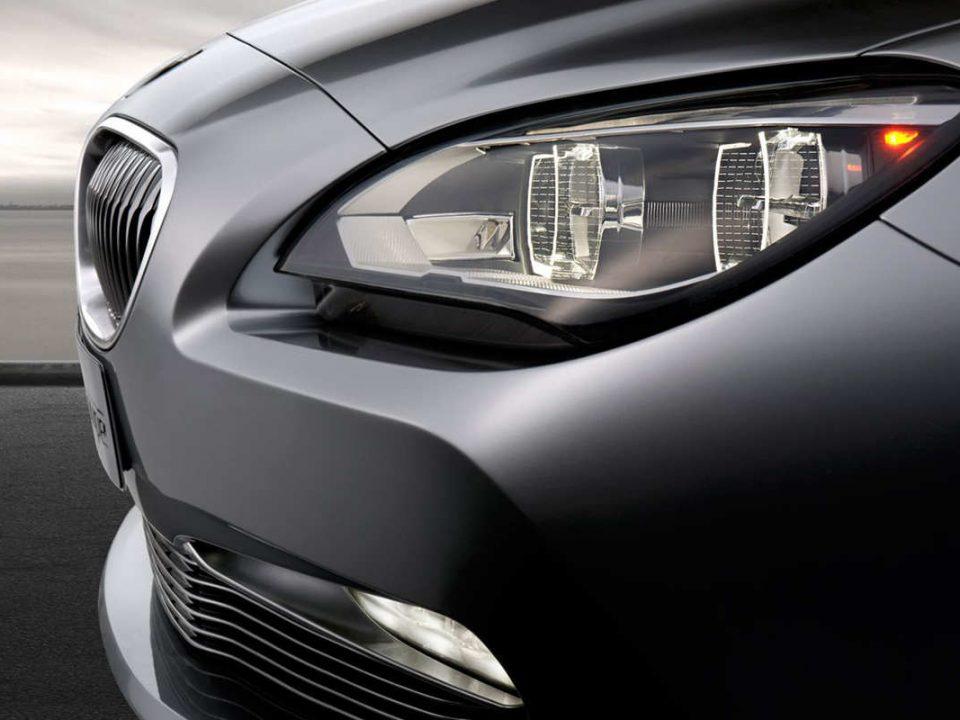 از چراغ خودرو چه استفاده ای می شود – اتوکلینیک رضایی