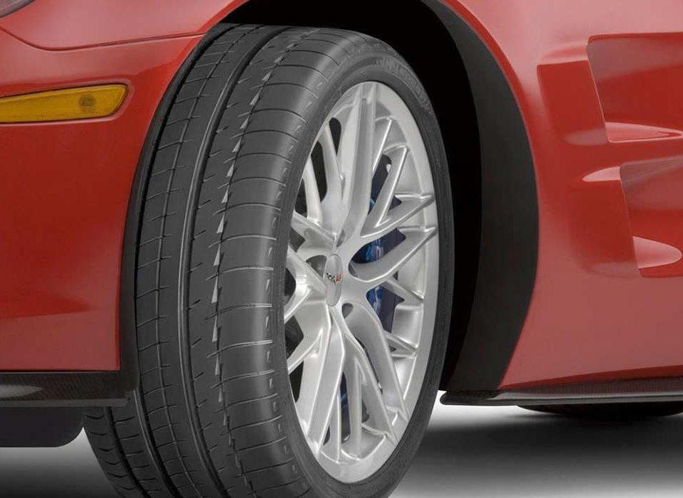 بالانس کردن چرخ های خودرو چگونه انجام می شود؟ - اتوکلینیک رضایی