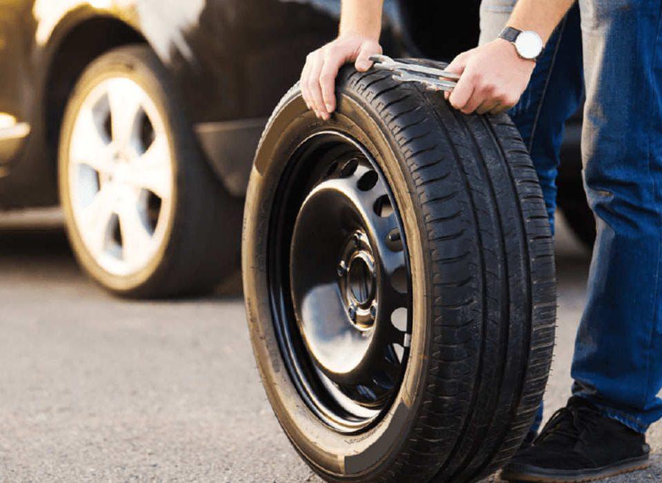 بالانس چرخ های خودرو چیست و چگونه باید انجام شود؟ - اتوکلینیک رضایی