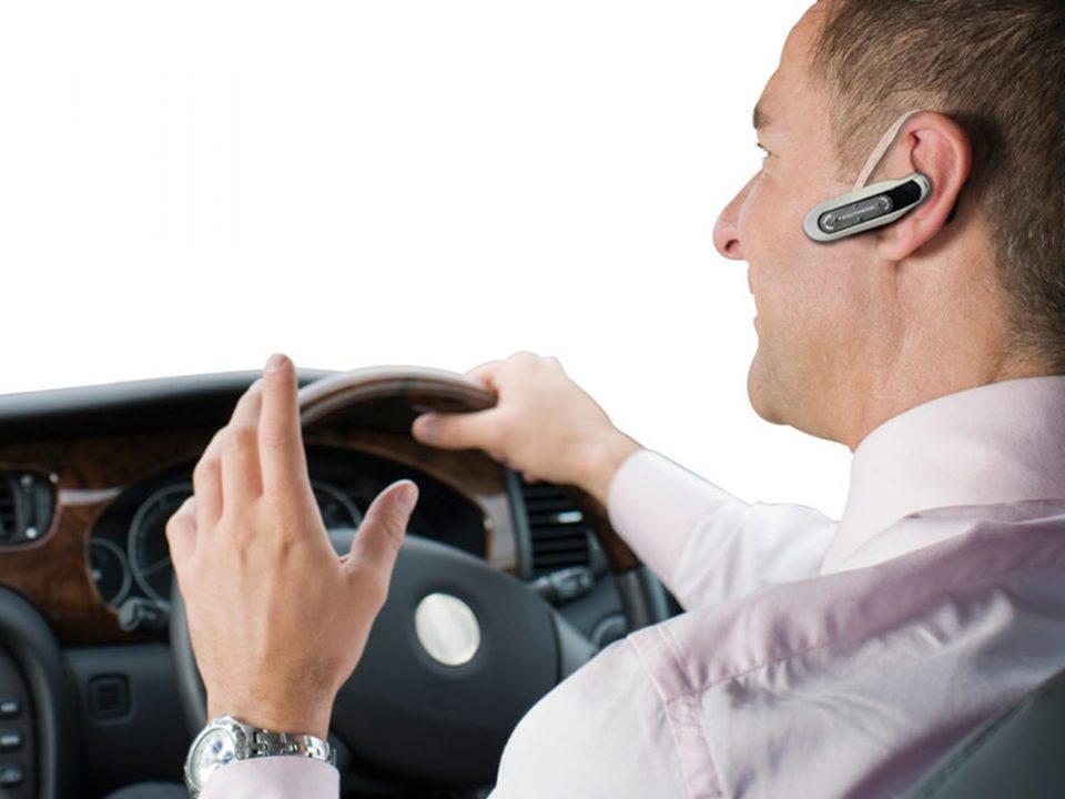 عادات اشتباه و غلط در هنگام رانندگی، که تکرار می شوند کدام اند؟ - اتوکلینیک رضایی