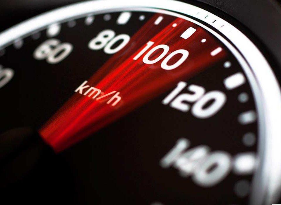 کاهش شتاب خودرو چه دلایلی می تواند داشته باشد؟ - اتوکلینیک رضایی