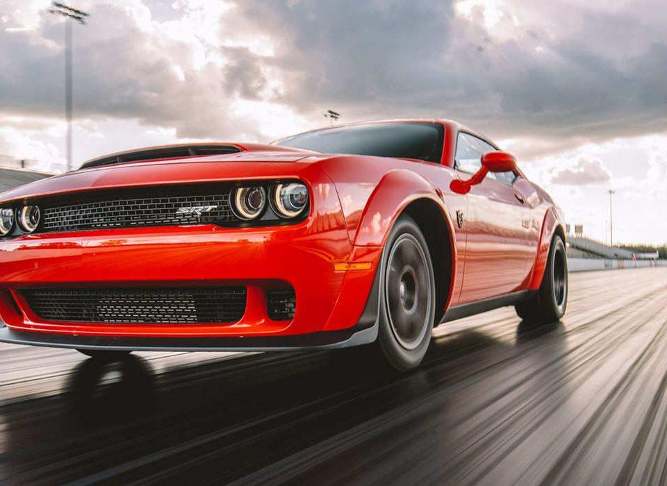 چه عواملی می تواند باعث کاهش شتاب در خودرو باشد؟ - اتوکلینیک رضایی