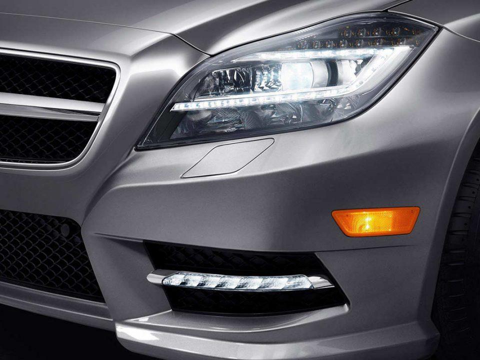 دی لایت چیست و چه کاربردی در خودرو دارد؟ - اتوکلینیک رضایی