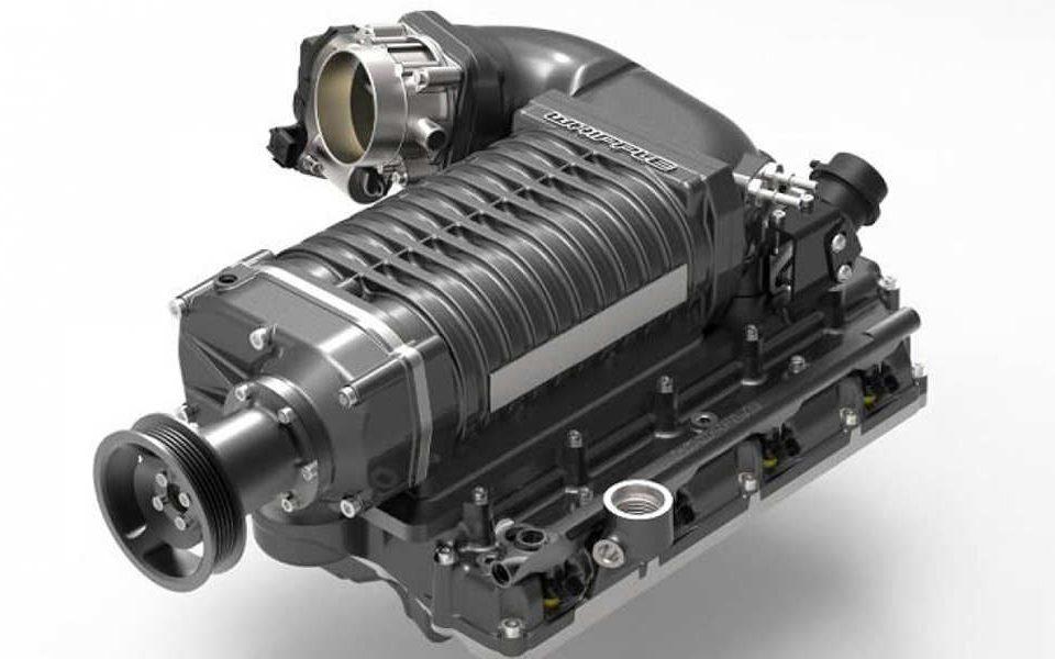 توربو شارژر چیست و چه کارایی در خودرو دارد؟ - اتوکلینیک رضایی