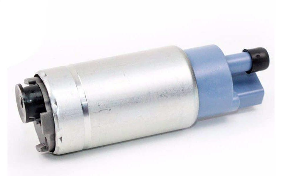 انواع پمپ سوخت اتومبیل (پمپ الکتریکی) - اتوکلینیک رضایی
