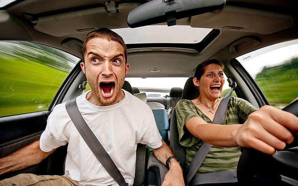 بریدن ترمز خودرو و راه حل های مناسب آن – اتوکلینیک رضایی