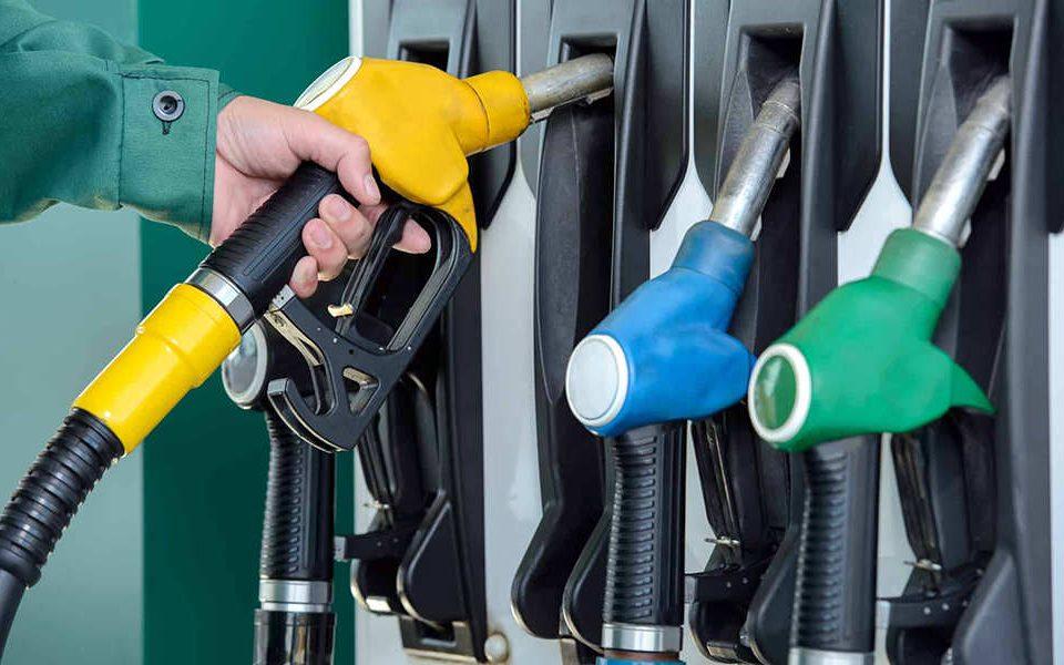مصرف بهینه ی سوخت با اقداماتی ساده و راهبردی - اتوکلینیک رضایی