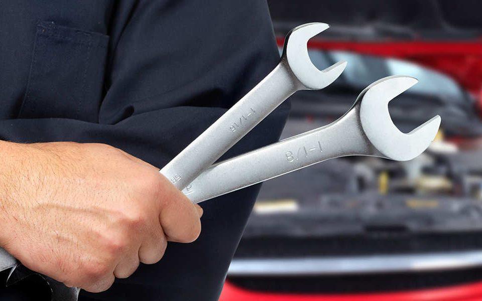 چند نکته ساده ولی مهم در مورد نگهداری بهینه خودرو – اتوکلینیک ر ضایی