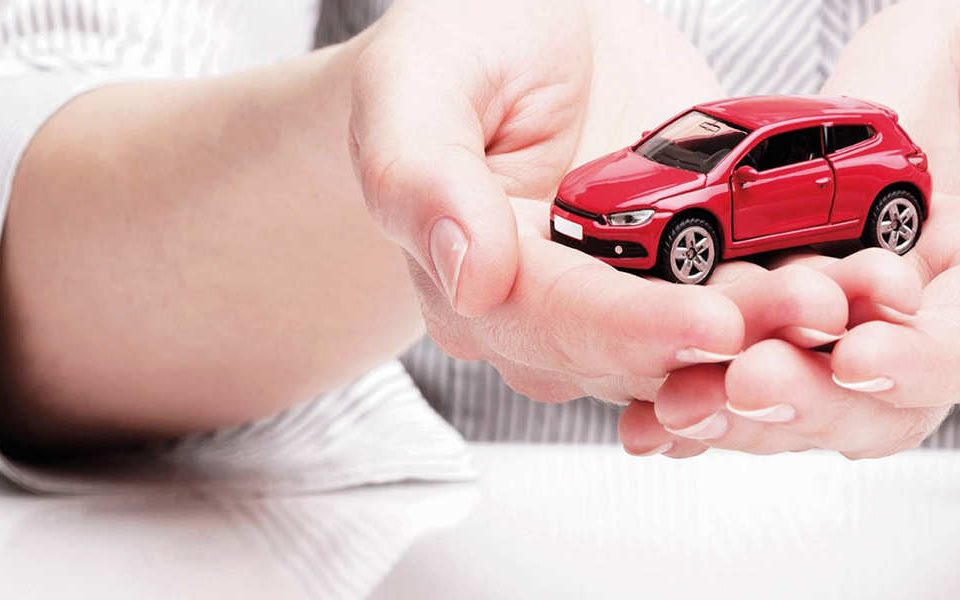 نکاتی ساده برای نگهداری بهتر اتومبیل – اتوکلینیک ر ضایی