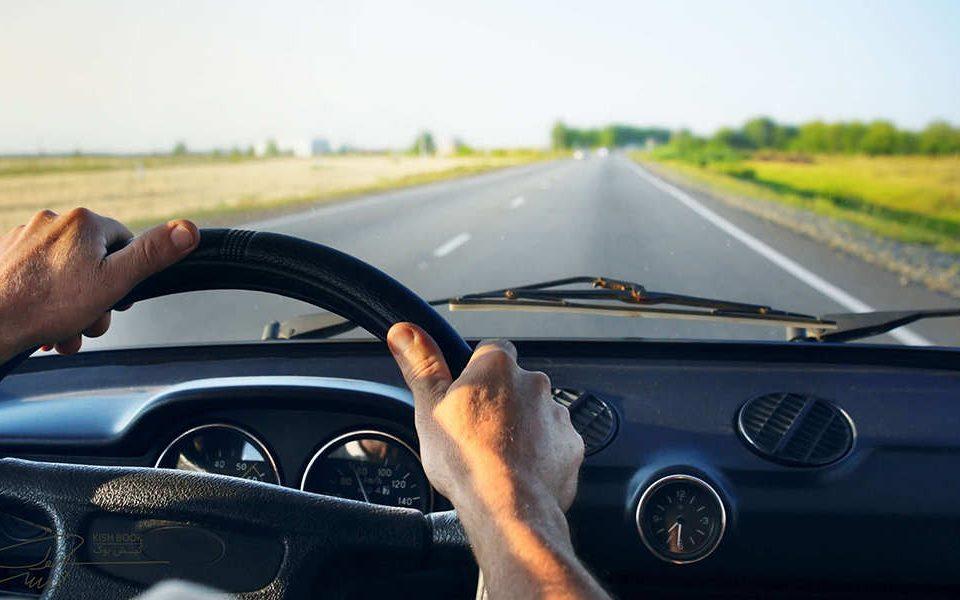 بررسی خودرو قبل از سفرهای نوروزی و چگونگی آن - اتوکلینیک رضایی