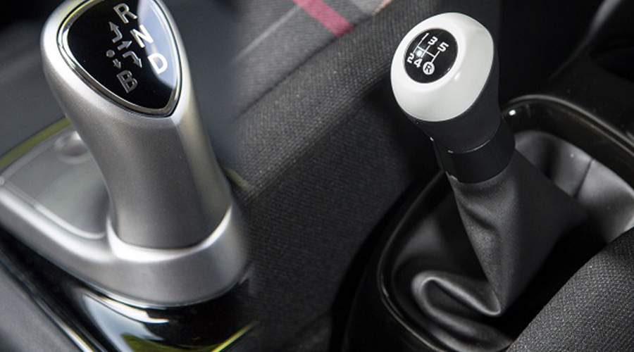 کلاچ اتوماتیک خودرو دارای چه مزایا و چه معایبی است؟ - اتوکلینیک رضایی