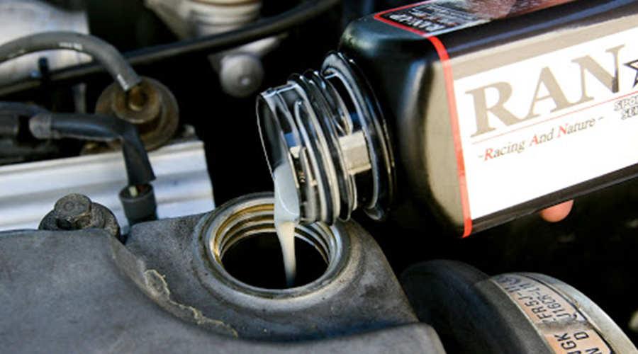 مکمل های سوخت در اتومبیل تا چه اندازه تاثیر گذار هستند؟ – اتوکلینیک رضایی