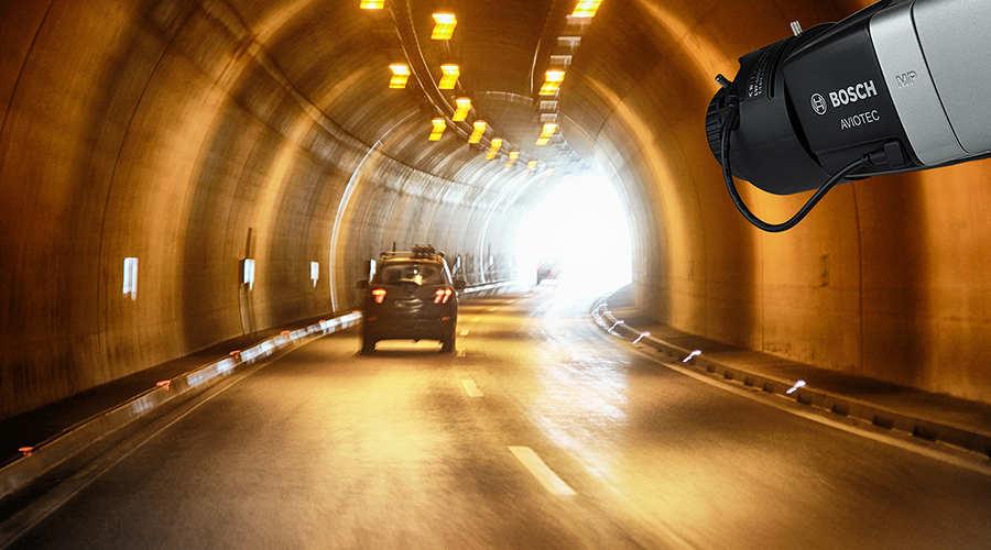 آتش گرفتن خودرو - اتوکلینیک رضایی